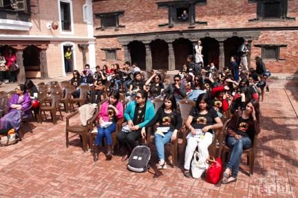 womens-day-2013-celebration-kathmandu-15