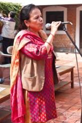 womens-day-2013-celebration-kathmandu-16
