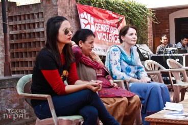 womens-day-2013-celebration-kathmandu-18