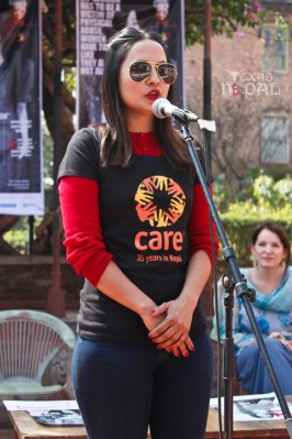 womens-day-2013-celebration-kathmandu-21