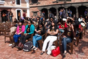 womens-day-2013-celebration-kathmandu-23