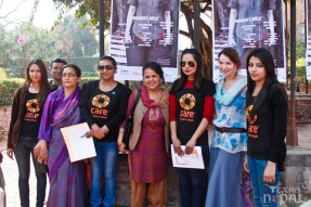 womens-day-2013-celebration-kathmandu-24