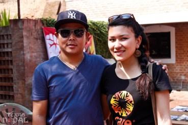 womens-day-2013-celebration-kathmandu-26