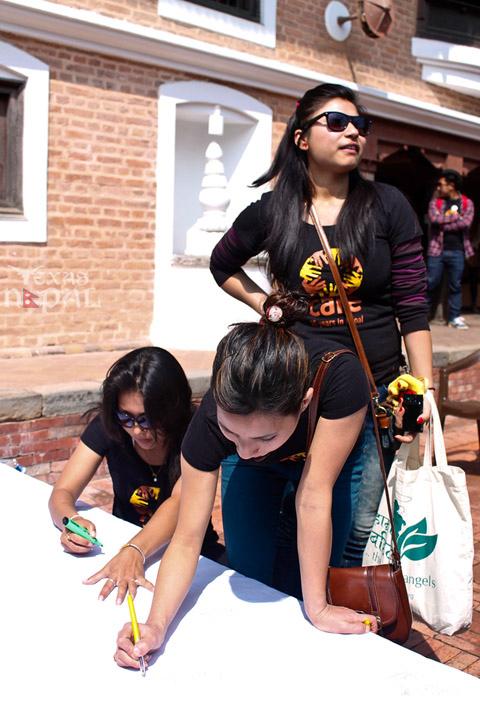 womens-day-2013-celebration-kathmandu-28
