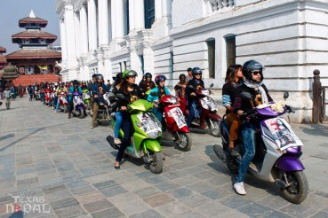 womens-day-2013-celebration-kathmandu-3
