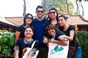 womens-day-2013-celebration-kathmandu-30