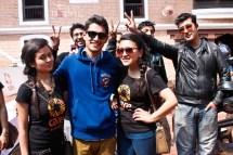 womens-day-2013-celebration-kathmandu-32