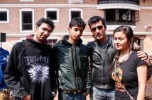 womens-day-2013-celebration-kathmandu-34