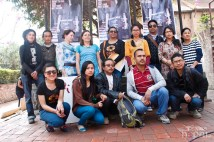 womens-day-2013-celebration-kathmandu-35
