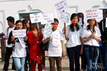 womens-day-2013-celebration-kathmandu-4