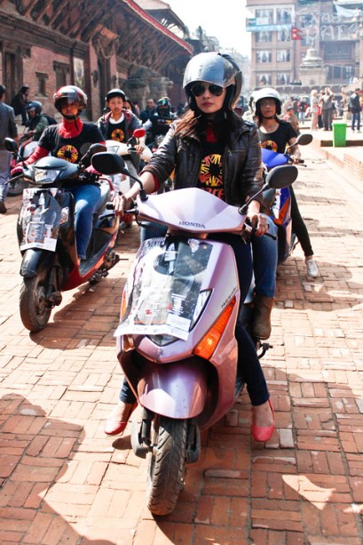 womens-day-2013-celebration-kathmandu-8