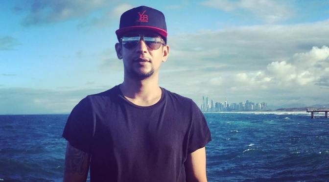 Popular Rapper Yama Buddha Found Dead In London Apartment