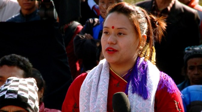 Sajha Sawal Episode – 476 Development of Bhojpur