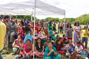 nepali-new-year-2074-nst-euless-texas-20170415-18