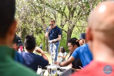 nepali-new-year-2074-nst-euless-texas-20170415-27