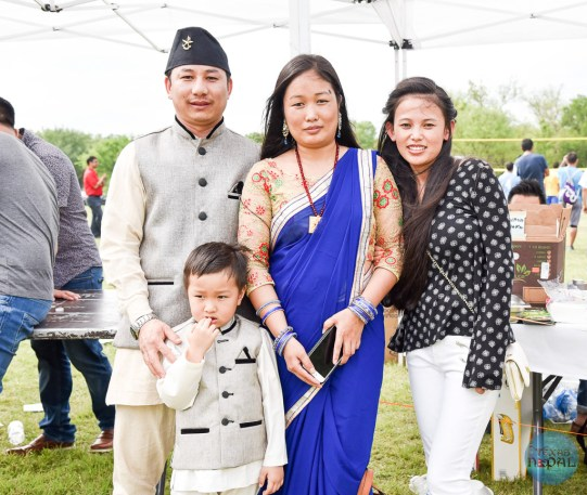 nepali-new-year-2074-nst-euless-texas-20170415-76