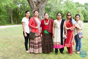 nepali-new-year-2074-nst-euless-texas-20170415-88