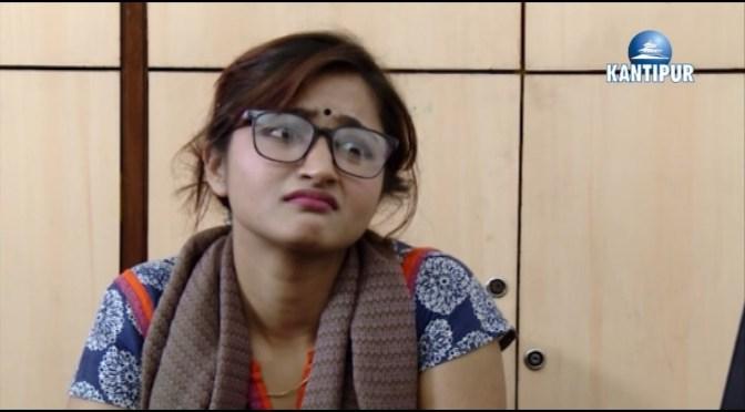 What The Flop | नेपाली मन्टेसरी स्कुलका हालत