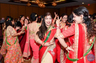 indreni-teej-celebration-irving-texas-20170819-102
