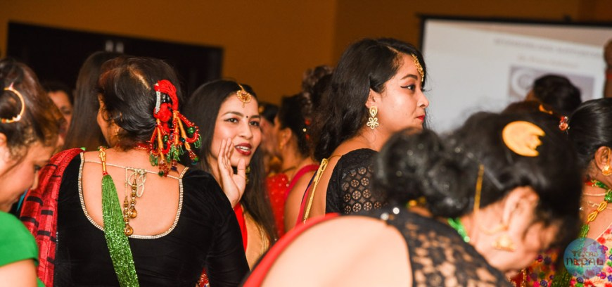 indreni-teej-celebration-irving-texas-20170819-104