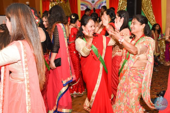 indreni-teej-celebration-irving-texas-20170819-105