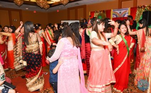 indreni-teej-celebration-irving-texas-20170819-106