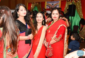 indreni-teej-celebration-irving-texas-20170819-108