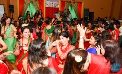 indreni-teej-celebration-irving-texas-20170819-116