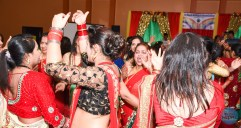 indreni-teej-celebration-irving-texas-20170819-117