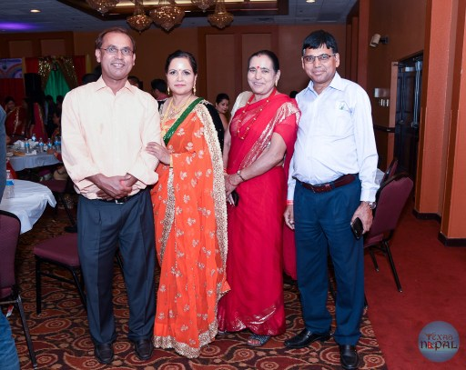 indreni-teej-celebration-irving-texas-20170819-124