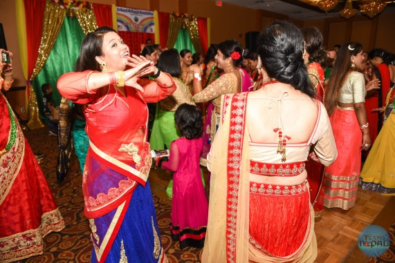 indreni-teej-celebration-irving-texas-20170819-136