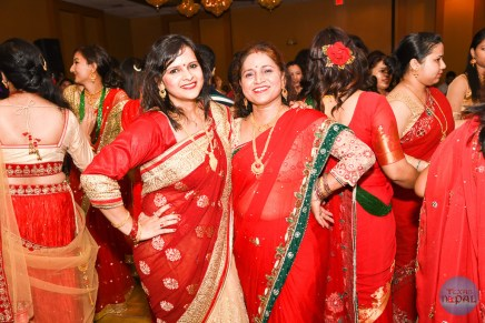 indreni-teej-celebration-irving-texas-20170819-137