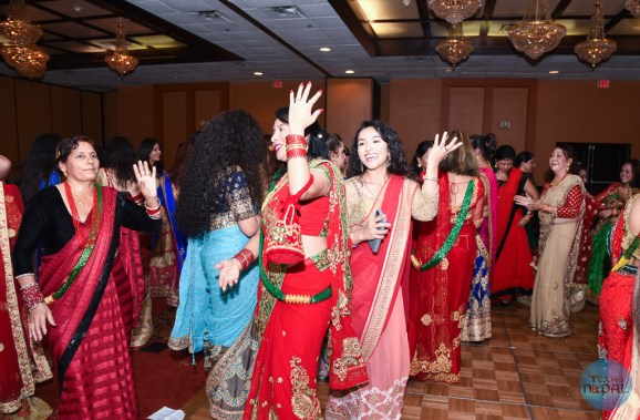 indreni-teej-celebration-irving-texas-20170819-141