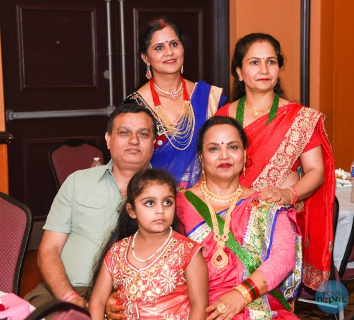 indreni-teej-celebration-irving-texas-20170819-146