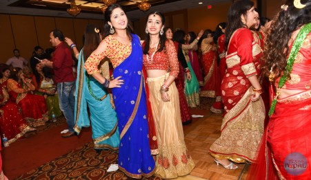 indreni-teej-celebration-irving-texas-20170819-150