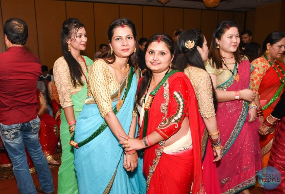 indreni-teej-celebration-irving-texas-20170819-151