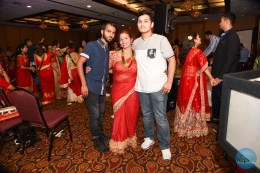 indreni-teej-celebration-irving-texas-20170819-154