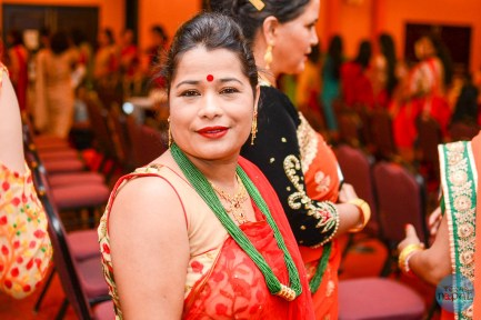 indreni-teej-celebration-irving-texas-20170819-161