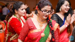 indreni-teej-celebration-irving-texas-20170819-167