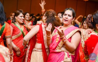 indreni-teej-celebration-irving-texas-20170819-168