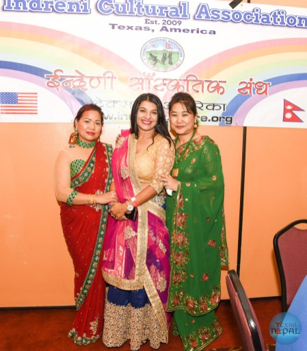 indreni-teej-celebration-irving-texas-20170819-17