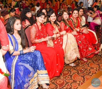 indreni-teej-celebration-irving-texas-20170819-22