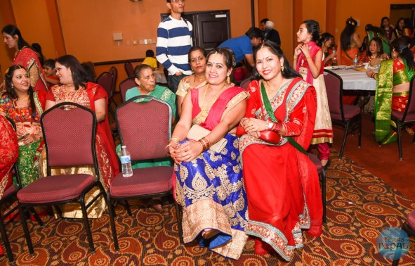 indreni-teej-celebration-irving-texas-20170819-25