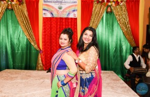 indreni-teej-celebration-irving-texas-20170819-35