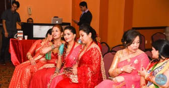 indreni-teej-celebration-irving-texas-20170819-4
