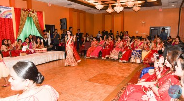 indreni-teej-celebration-irving-texas-20170819-49