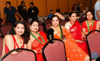 indreni-teej-celebration-irving-texas-20170819-5