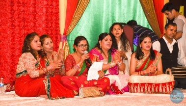 indreni-teej-celebration-irving-texas-20170819-50