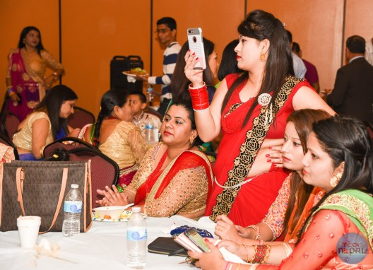 indreni-teej-celebration-irving-texas-20170819-53