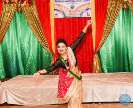 indreni-teej-celebration-irving-texas-20170819-59